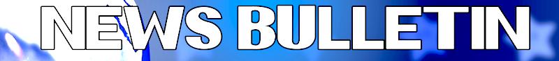 NE-News-Bulletin