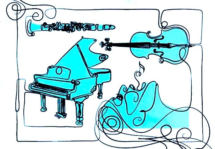 Chamber music logo1