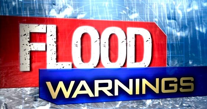 Mgn_Flood_Warnings.1358206150