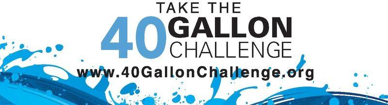 40 Gallon Challenge logo1