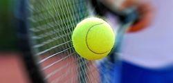 Tennis logo2