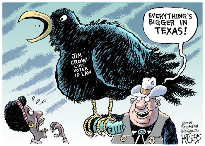 101614_Texas_ID_Law