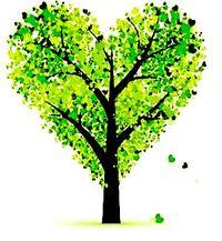 2014_Arbor_Day_Love_Trees