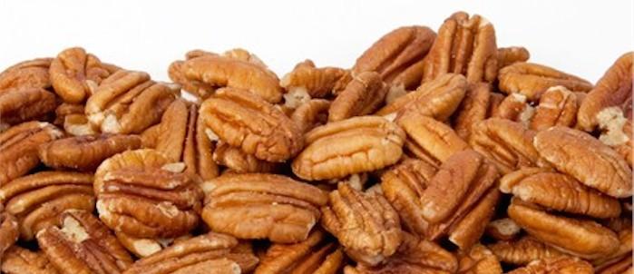 Raw-pecan-halves-1-pound-bulk