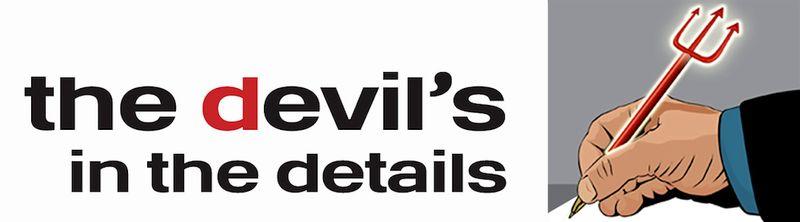 Devil_details-art-for-website3