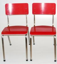 Red-Formica-Kitchen-Chairs