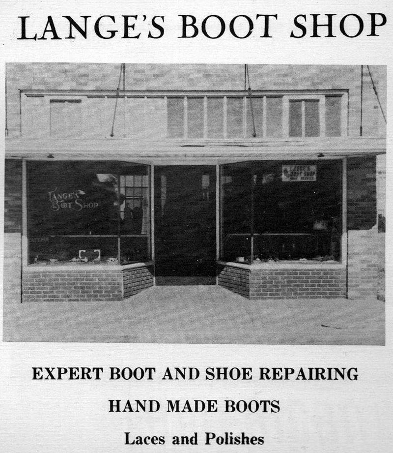 Lange Boot Shop-2
