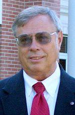 Dr  Jim Case1