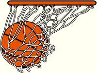 Basketball art2