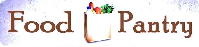 FoodPantryBanneredit