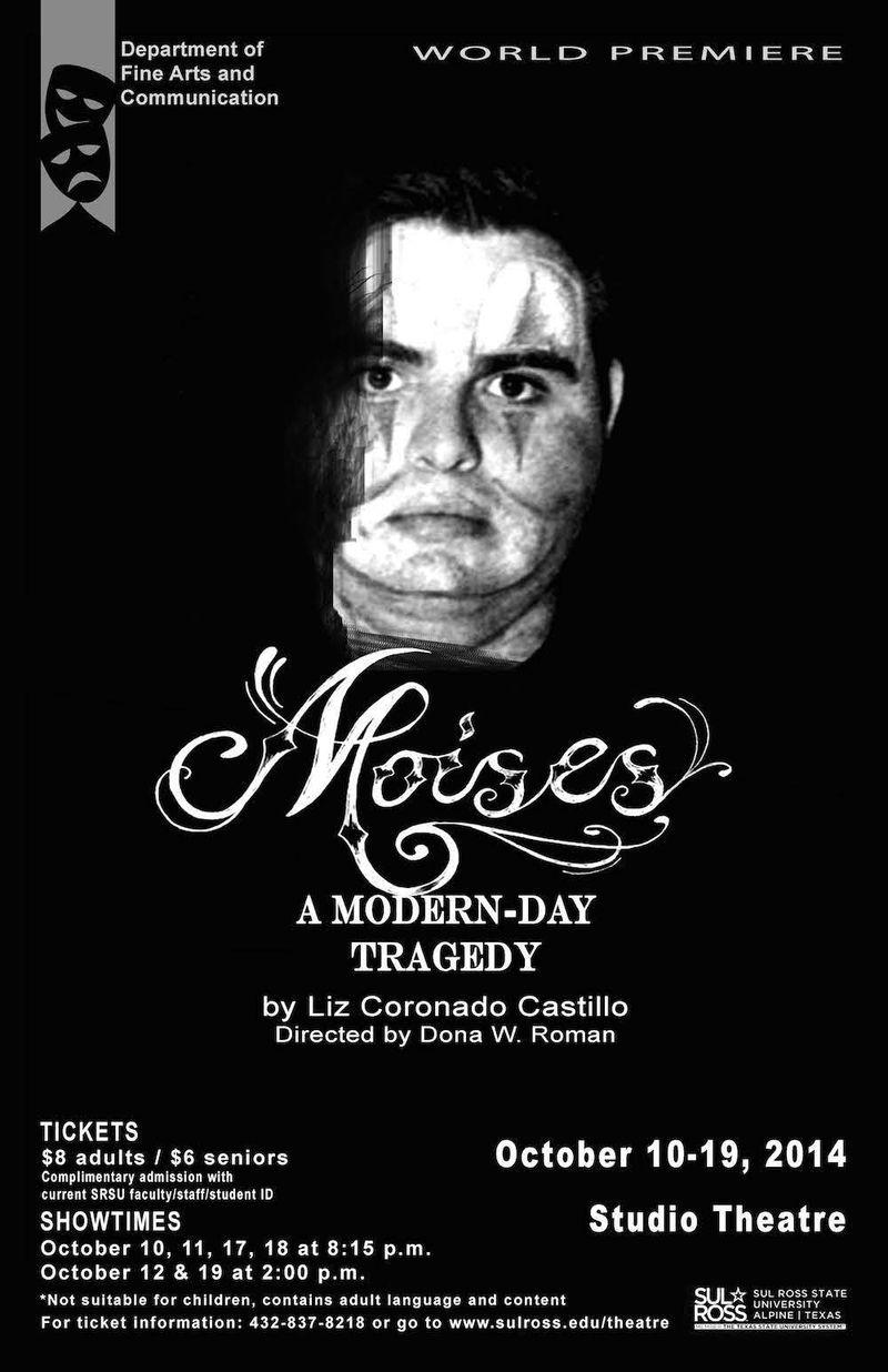 Moises 11-1