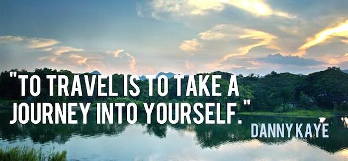 Travel-quotes-1