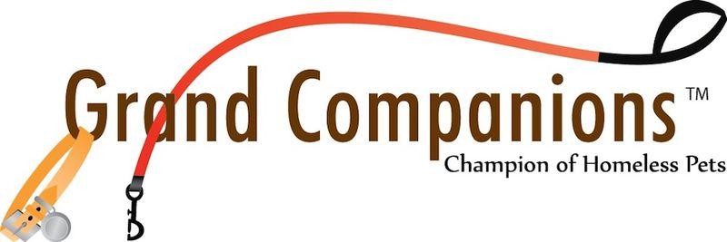 Grand Companions logo8