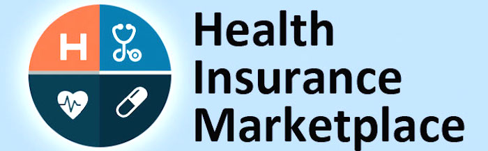 Health-insurance-marketplace-highlight