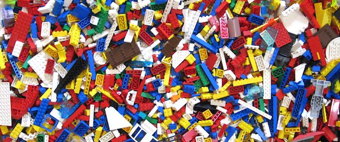 Lego-10-pound-lot