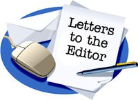 Letter to editor logo6