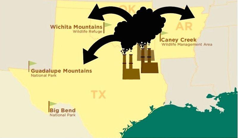 2015-01-14-Texashaze