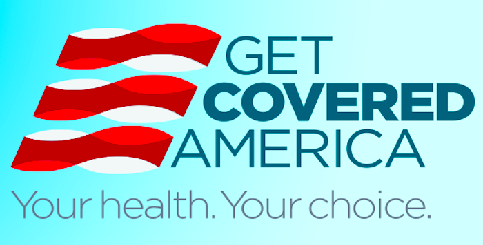 Get-covered.america-590x300