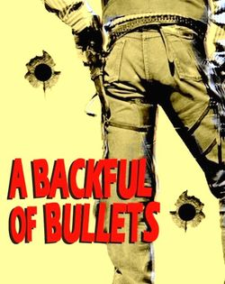 Backful_of_bullets_0